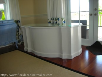 Vero_Beach_custom_woodworking